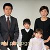 Nishifamily-7