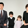 nishifamily_c