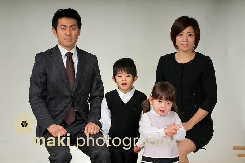 Nishifamily-6