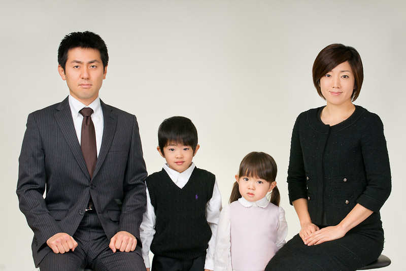 nishifamily_b-2
