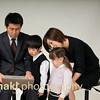 Nishifamily-3