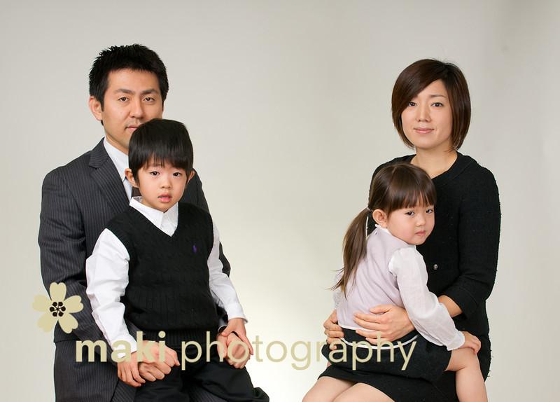 Nishifamily-5
