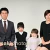 Nishifamily-8