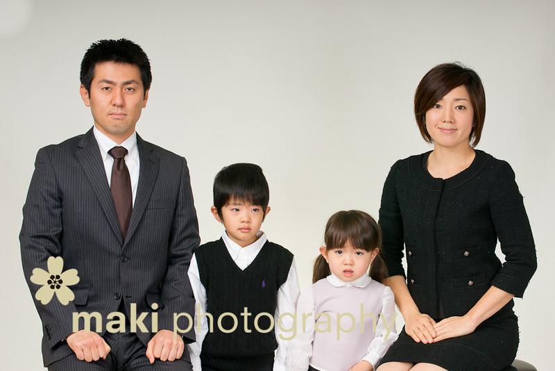 Nishifamily-9