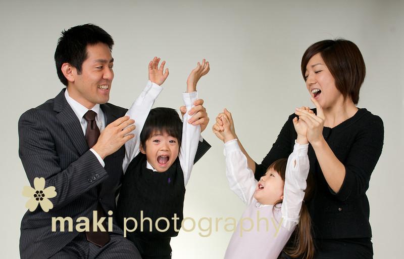 Nishifamily-4
