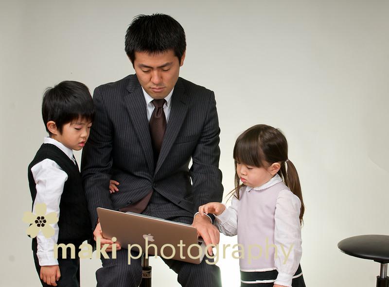 Nishifamily-2