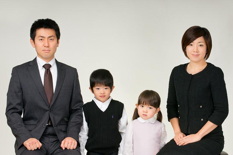 nishifamily_b-3