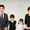 nishifamily_a-3