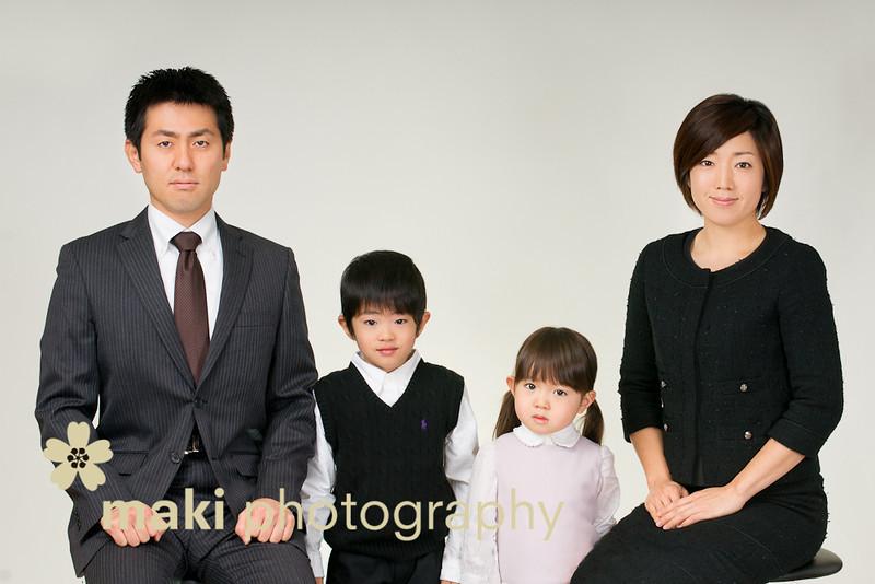 nishifamily_b