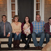 Thanksgiving 2013-036