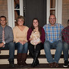 Thanksgiving 2013-033