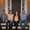 Thanksgiving 2013-034