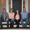 Thanksgiving 2013-038