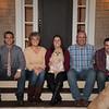 Thanksgiving 2013-037
