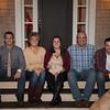 Thanksgiving 2013-035