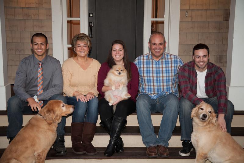 Thanksgiving 2013-032