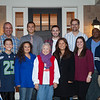 Thanksgiving 2013-027