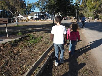 Santa Cruz 12-2013