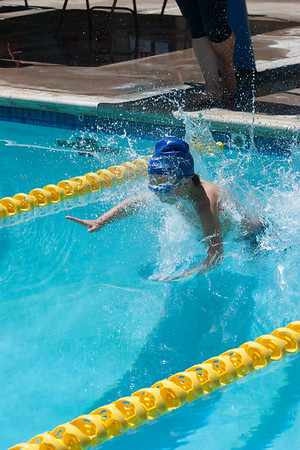 Swim-2013