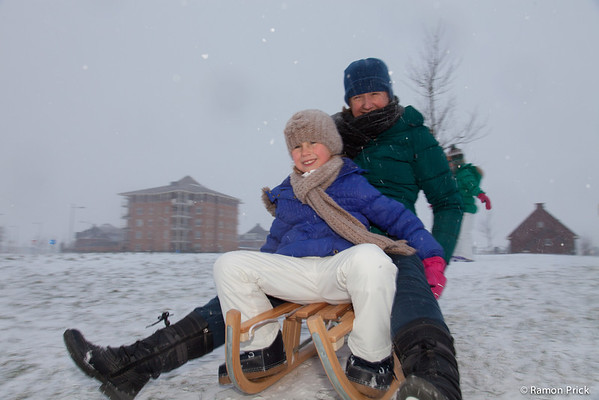 20130120_Sneeuw
