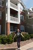 _kbd0299 2013-02-09 Kristin Apartment Move