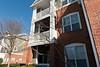 _kbd0298 2013-02-09 Kristin Apartment Move