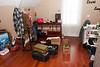 _kbd0294 2013-02-09 Kristin Apartment Move