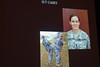 _kbd2281 2013-05-10 2LT Sarah Casey Commissioning
