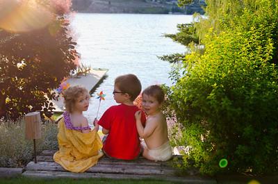 2013 07-01-Canada Day 068