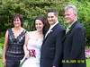 ryan and caileys wedding june 28 2009 072