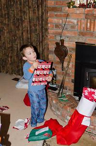 2013 12 25-Christmas 018