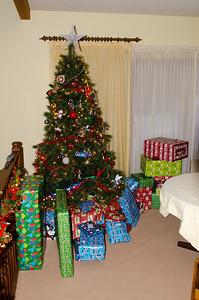2013 12 25-Christmas 027