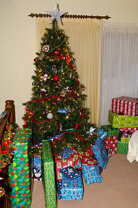 2013 12 25-Christmas 026