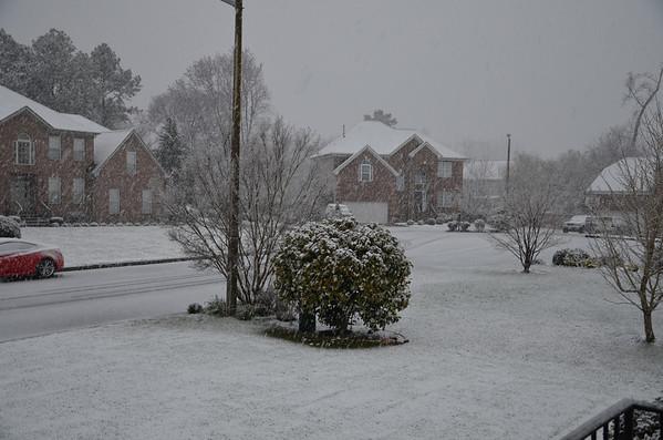 2013-03-24-Snow