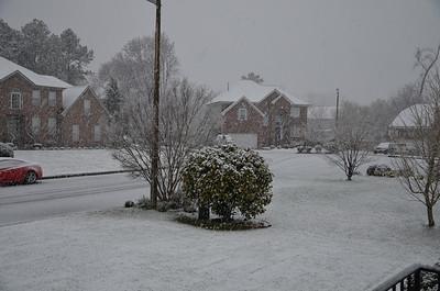 2013-03-24-Snow-03