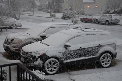 2013-03-24-Snow-02