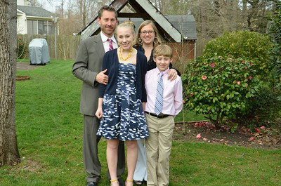 2013-03-31-Easter-02