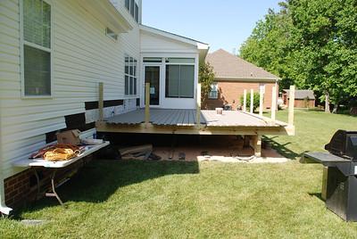 2013-05-Deck-21
