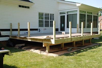 2013-05-Deck-23