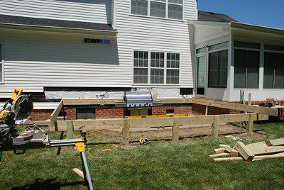 2013-05-Deck-05