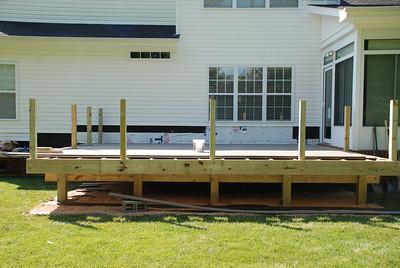 2013-05-Deck-25