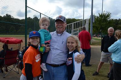 2013-09-28-softball