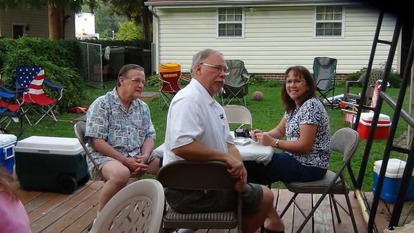 2013-09-Family-Misc