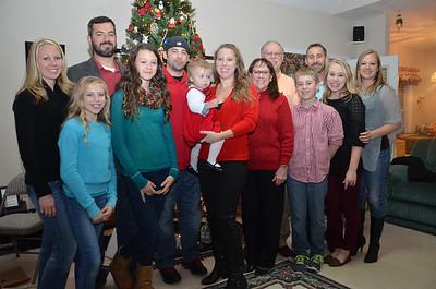 2013-12-15-Christmas
