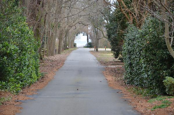2013-Walking