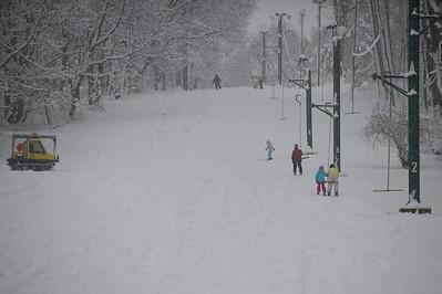 2014-02-03 WSC Snow Day