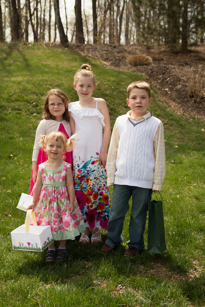 2014-04-20 Easter