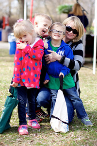 2014-0420_WeekendPhotos_Easter_116