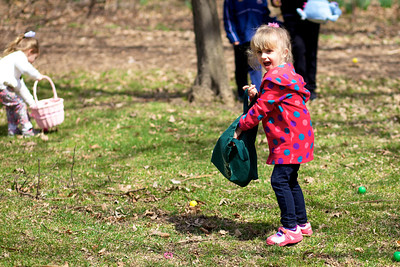 2014-0420_WeekendPhotos_Easter_195