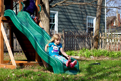2014-0420_WeekendPhotos_Easter_409